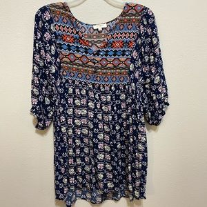 Size small boutique dress